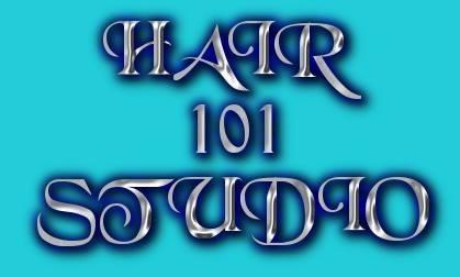 Hair 101 | Reedsport Oregon